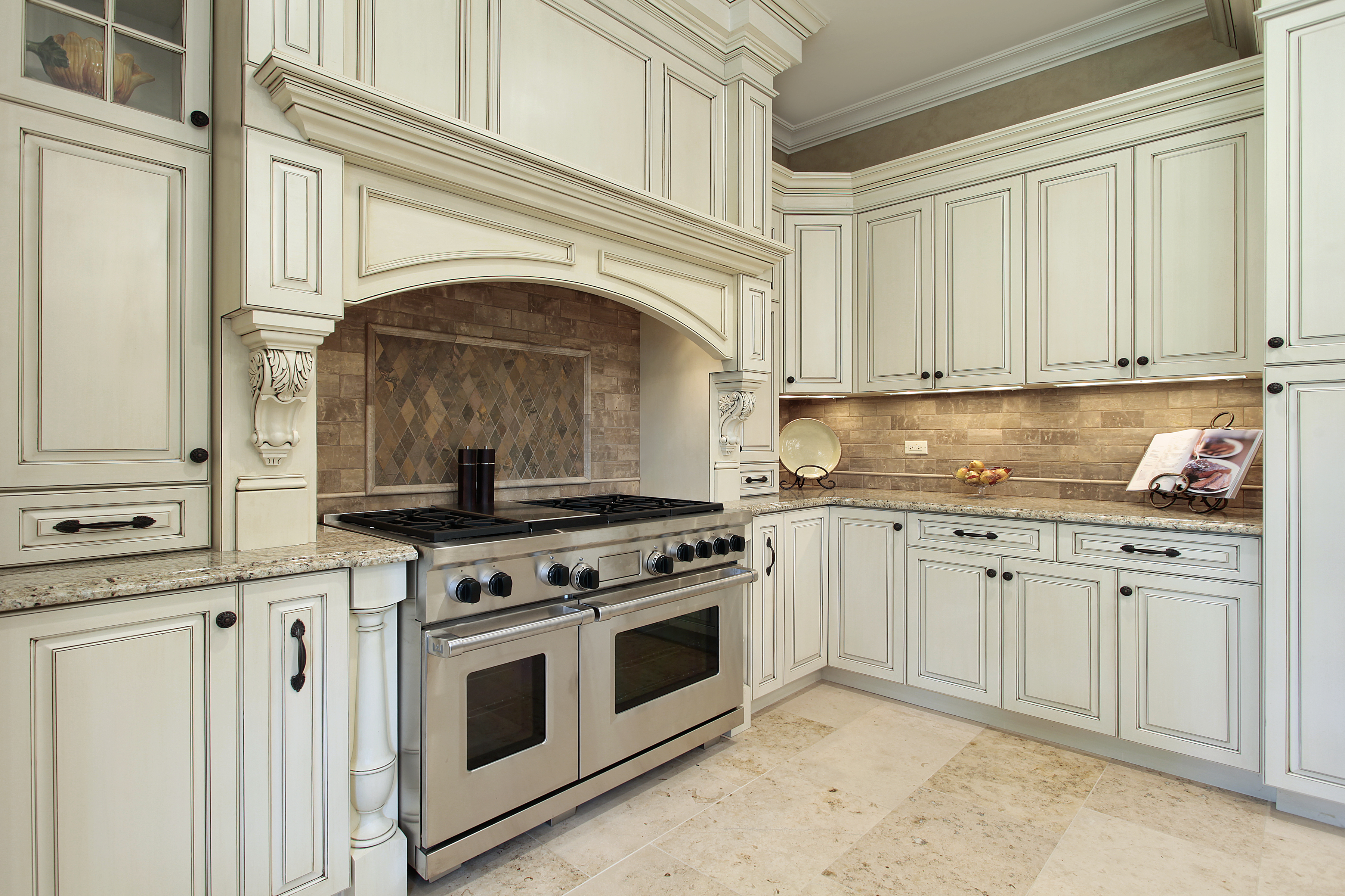 Imperial cabinet company - Custom cabinet companies ...